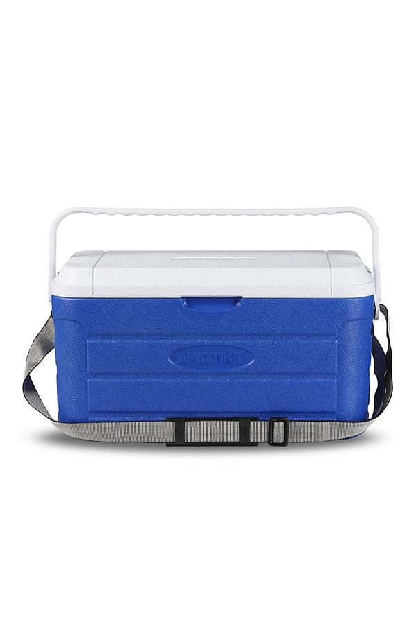 изотермический контейнер для рыбалки купить