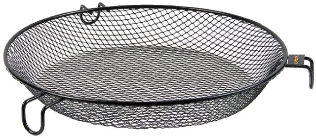сито рыболовное рязань