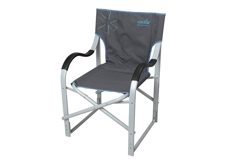 рыбацкие стульчики и кресла