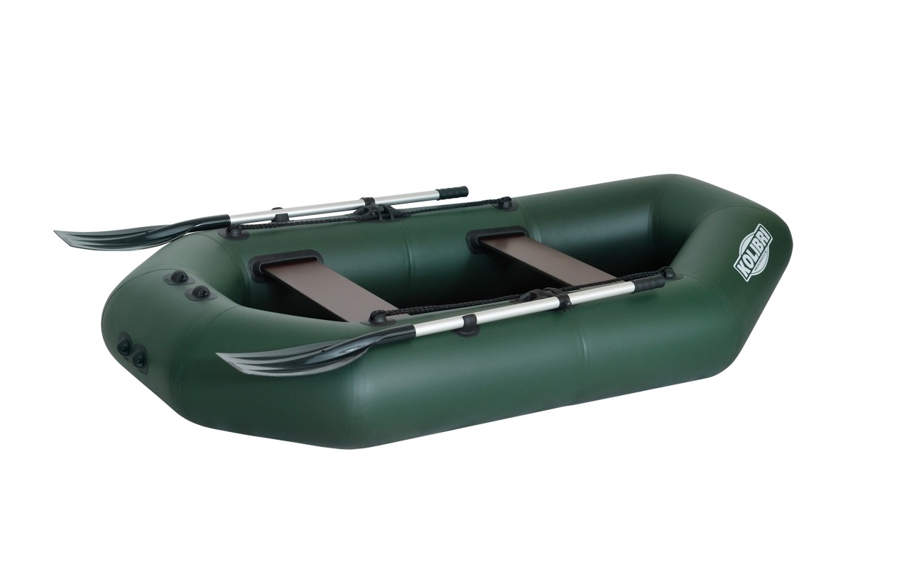 цены на гребные лодки колибри