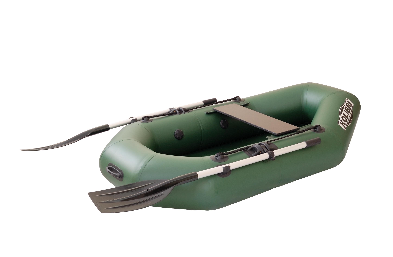моторно-гребная лодка boatmaster эгоист 250t