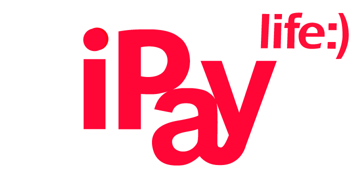 iPay_life_720X384px.png