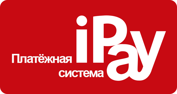 logo_IPAY.png