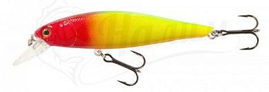 Lucky John Original MINNOW X 10.00 LJO0810SP-S59