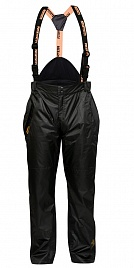 Штаны Norfin Peak Pants 521002-M (размер 46-48).