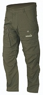 Штаны-шорты Norfin Convertable Pants 66000*.