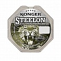 Флюорокарбоновая леска Konger Steelon FluoroCarbon Coated 30м 0,14мм.
