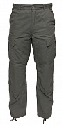 Штаны Norfin Nature Pro Pants 64300*.
