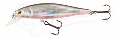 Lucky John Original MINNOW X 10.00 LJO0810SP-A82