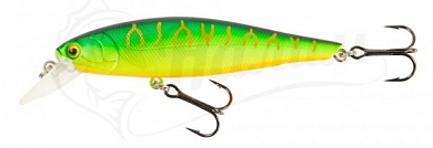 Lucky John Original MINNOW X 10.00 LJO0810SP-M03